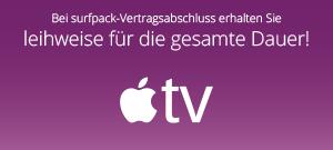 einzel-Addons_AppleTV