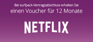 einzel-Addons_Netflix