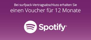 einzel-Addons_Spotify